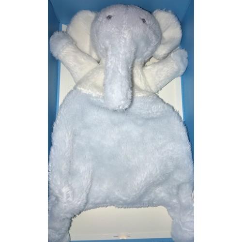 Peluche Pour Éléphant Chaise Enfants En Gris Haute 3AR5L4jq