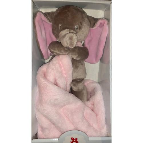 a5a0a5e658b doudou-elephant-nicotot-gris-rose-couverture-plaid-jouet-peluche -1244402213_L.jpg