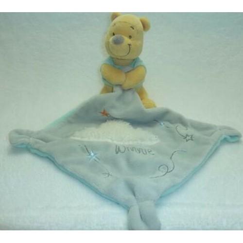 1ad9d653874c3 doudou-ours-winnie-jaune-pull-bleu-mouchoir-gris-nuage-etoiles-disney-baby -ourson-jouet-peluche-bebe-the-pooh-1242819592_L.jpg