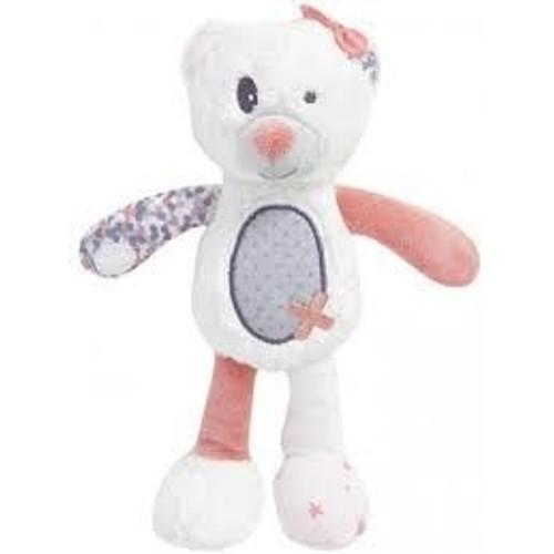 9af42467df0 doudou-peluche-ours-rose-blanc-et-gris-tape-a-l-oeil-tao-1095696827_L.jpg
