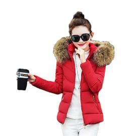 3996b04faab doudoune-femme -manteau-hiver-slim-de-epaississant-couleur-unie-a-capuche-mode-casual-garder-au-chaud- noir-zs300444-1133465806 ML.jpg