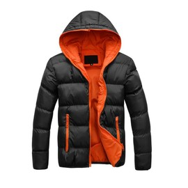doudoune homme a capuche doudoune homme hiver marque 2016 mode manteau homme my12. Black Bedroom Furniture Sets. Home Design Ideas