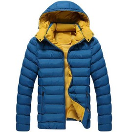 best website 2963c 9ce5a doudoune-homme-pas-cher -a-capuchon-amovible-doudoune-homme-hiver-chaud-manteau-hommes-1156817473 ML.jpg