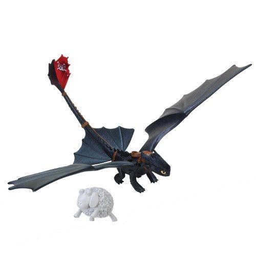 Dragons krokmou furie nocturne neuf et d 39 occasion - Furie nocturne dragon ...