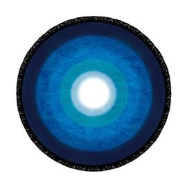 Drap De Plage Gradient De Lune Imprime Tassel Tapis Yoga Serviette