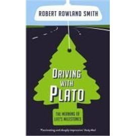 Smith, R: Driving With Plato