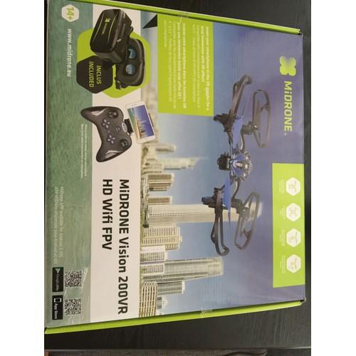 Promotion avis drone magasin action, avis paris drone