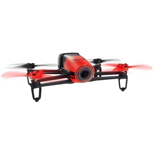drone parrot bebop rouge parrot neuf et d 39 occasion. Black Bedroom Furniture Sets. Home Design Ideas