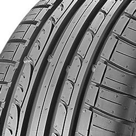 Dunlop Pneu Sp Sport Fastresponse 205 55 R16 91v