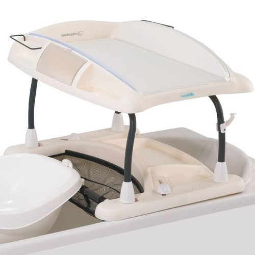 duo bain et table 192 langer litude bb doux ii b 233 b 233 confort