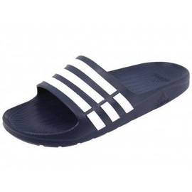 Adidas adidas Homme Homme Claquette Adidas Claquette Homme WD9YEH2I