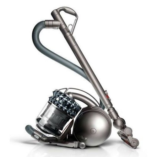 dyson dc52 animal turbine aspirateur pas cher priceminister rakuten. Black Bedroom Furniture Sets. Home Design Ideas