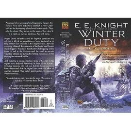 Winter Duty de E. E. Knight
