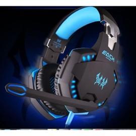 Each G2100 Professionnel 35mm Led Pc Gaming Noise Vibration