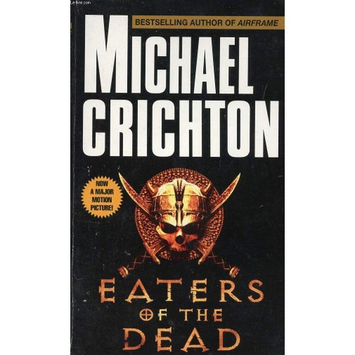 an analysis of the technical nature of michael crichtons novels The lost world themes michael crichton this study guide consists of approximately 97 pages of chapter summaries, quotes, character analysis, themes, and more - everything you need to sharpen your knowledge of the lost world.