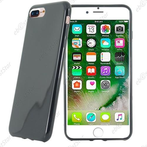 9x coque iphone 7 plus etui silicone