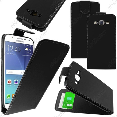 coque samsung galaxy j500fn