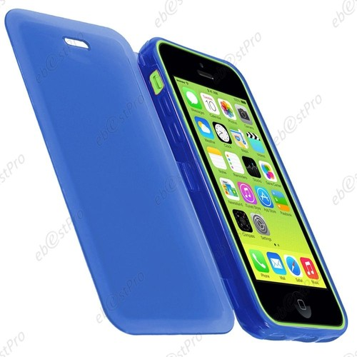 coque iphone 5 rabatable