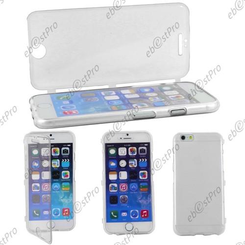 coque iphone 6 repliable