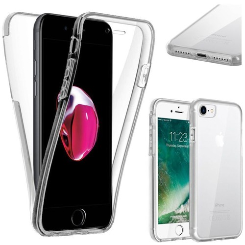 9x coque iphone 7