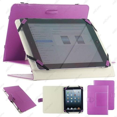 ebeststar pour tablette 10 pouces housse etui simi. Black Bedroom Furniture Sets. Home Design Ideas