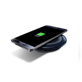 ebuy chargeur sans fil technologie qi induction pour samsung galaxy s6 s6 edge plus s7. Black Bedroom Furniture Sets. Home Design Ideas