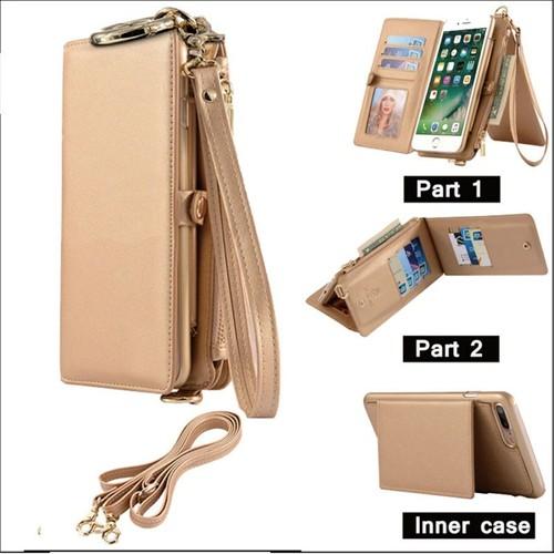coque sac à main iphone 7