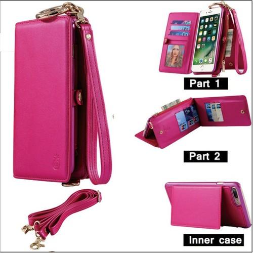 coque iphone 7 sac à main