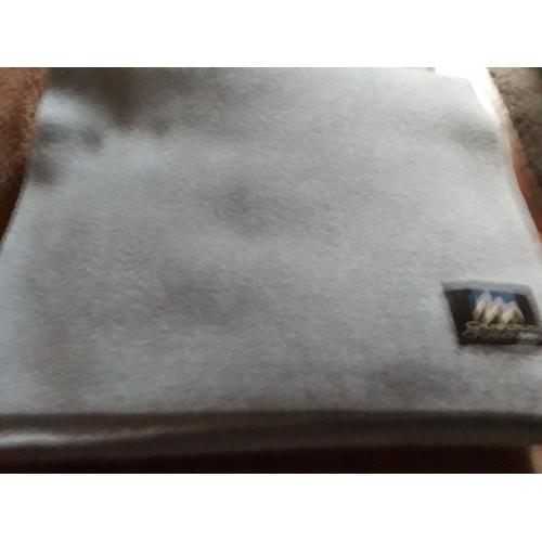 Écharpe Decathlon - Achat vente de Accessoires de mode - Rakuten 26f919aab4e