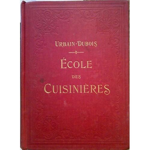 Ecole des cuisini res m thodes l mentaires conomiques for Donner des cours de cuisine