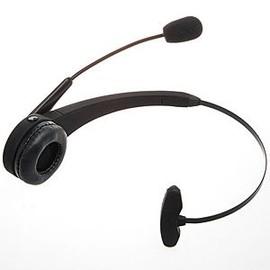 ecouteur microphone bluetooth v2 1 pour pc portable console ps3 t l phone mobile. Black Bedroom Furniture Sets. Home Design Ideas