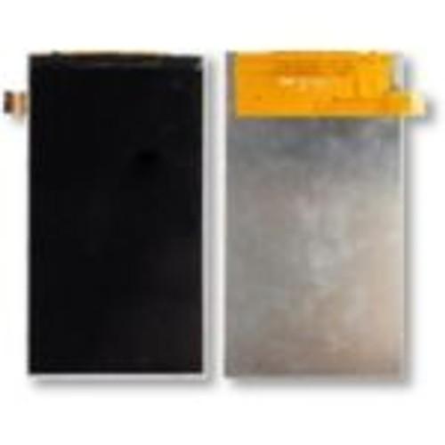 ecran lcd de remplacement pour alcatel one touch pop 2 orange roya 5042x. Black Bedroom Furniture Sets. Home Design Ideas