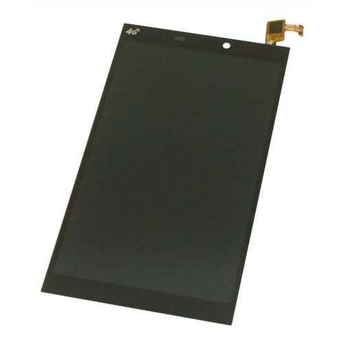 ecran lcd tactile assembl pour orange nura 2 m823 alcatel pas cher. Black Bedroom Furniture Sets. Home Design Ideas