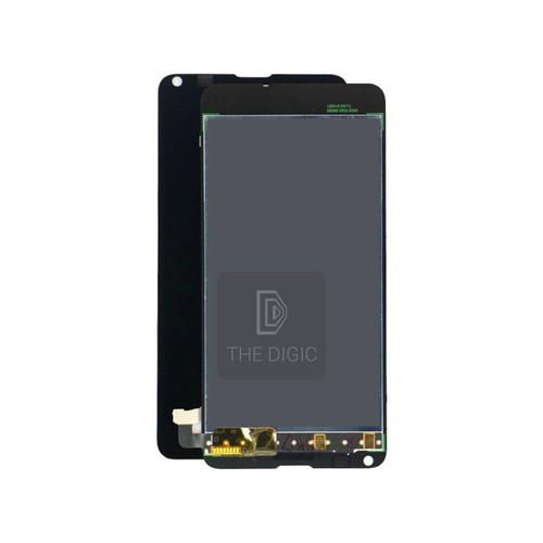 Ecran lcd vitre tactile pour microsoft lumia 640 lte pas for Photo ecran lumia 640