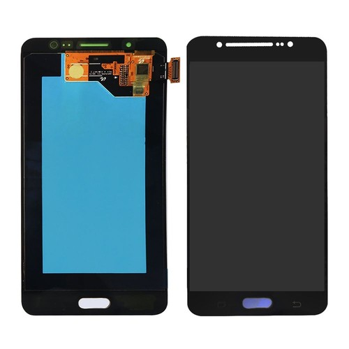 Cran lcd vitre tactile pour samsung galaxy j5 2016 sm for Ecran photo 2016