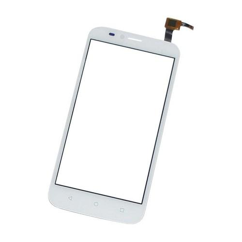 Ecran vitre tactile pour huawei y625 blanc ascend pas cher for Photo ecran huawei