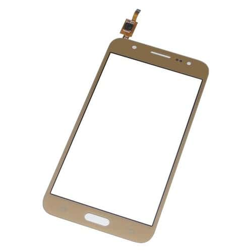 Ecran vitre tactile pour samsung galaxy j5 j500 or gold for Photo ecran galaxy j5