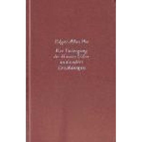 edgar-allan-poe-der-untergang-des-hauses-usher-und-andere-erzahlungen-livre-866869735_L.jpg