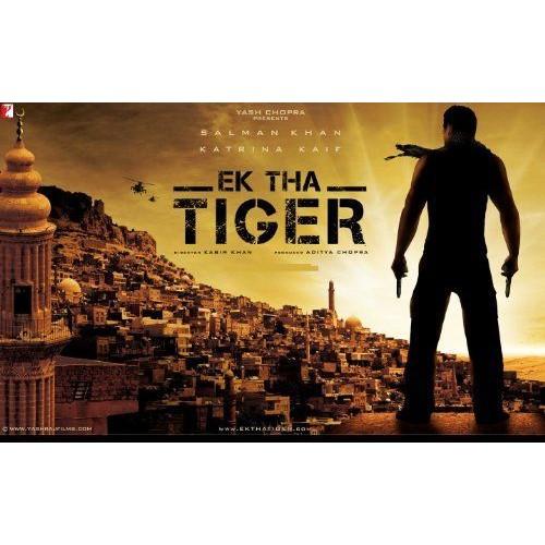 Ek tha tiger 2012 hindi movie bollywood film indian - Regarder coup de foudre a bollywood gratuitement ...