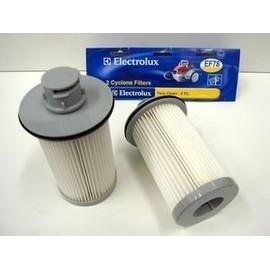 Electrolux EF78 - Filtre Hepa Twinclean