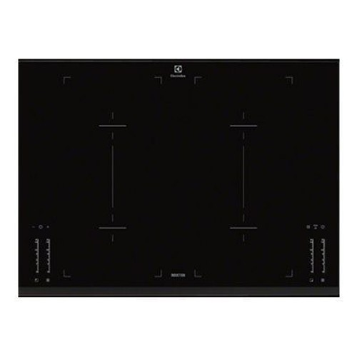 Electrolux ehl7640fok table de cuisson induction - Electrolux ehl7640fok table induction ...