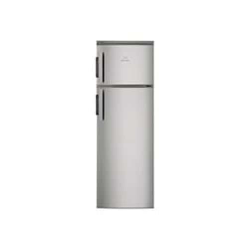 electrolux ej2302aox2 r frig rateur cong lateur pose libre largeur 54 5 cm profondeur. Black Bedroom Furniture Sets. Home Design Ideas