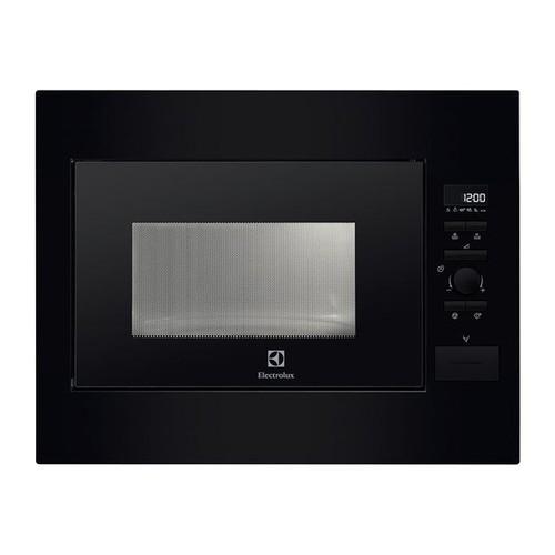 electrolux ems26004ok four micro ondes monofonction achat et vente. Black Bedroom Furniture Sets. Home Design Ideas