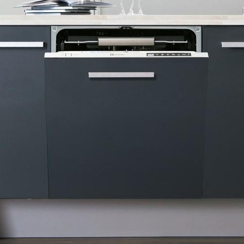 electrolux esl7740ra comfortlift lave vaisselle. Black Bedroom Furniture Sets. Home Design Ideas