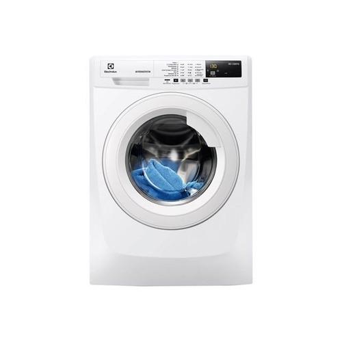 electrolux ewf1280ed machine laver pas cher. Black Bedroom Furniture Sets. Home Design Ideas