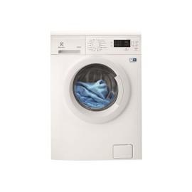 Electrolux ewf1475esb machine laver pas cher - Machine a laver petite hauteur ...