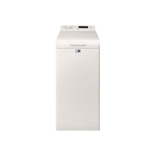 electrolux flexcare ewt1260es1 machine laver pas cher. Black Bedroom Furniture Sets. Home Design Ideas