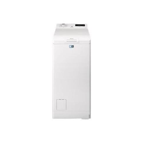 electrolux ewt1376hz1 machine laver pas cher. Black Bedroom Furniture Sets. Home Design Ideas