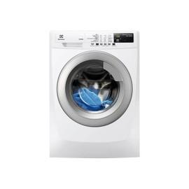 electrolux flexcare ewf1405ra machine laver pas cher rakuten. Black Bedroom Furniture Sets. Home Design Ideas