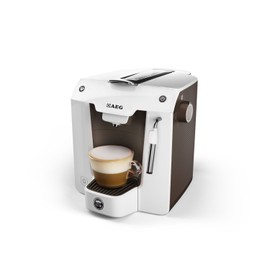 Machine A Cafe Electrolux Lavazza Prix Neuf
